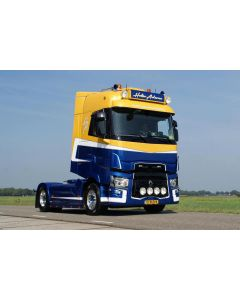 "Renault Trucks T High ""Hotze Adema"""