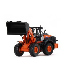 Hitachi ZW180-6 wheel loader