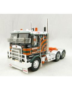 "Kenworth K100G 6x4 Prime Mover ""Kitco Transport"""
