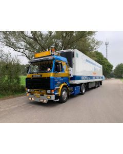 "Scania 3 Series ""Kropfeld"""