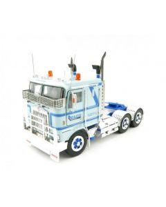 "Kenworth K100G 6x4 Prime Mover ""McAleese"""