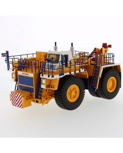BELAZ 74131 Recovery Truck 120 to