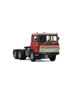 DAF 2600 6X2
