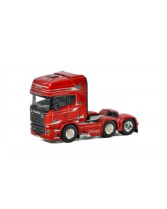 Scania R Streamline TL