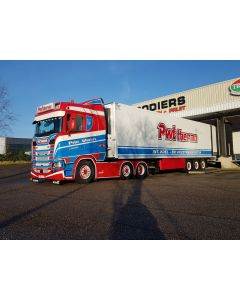 "Scania S Normal CS20N ""PWT Thermo"""