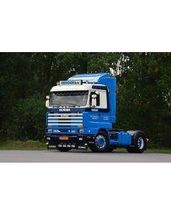 "Scania 3 Series Streamline ""Redder"""