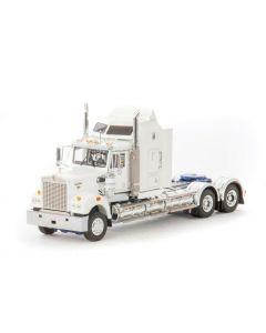 KENWORTH T900 LEGEND White / Blue