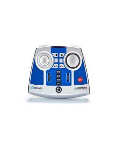 Bluetooth-Fernsteuermodul