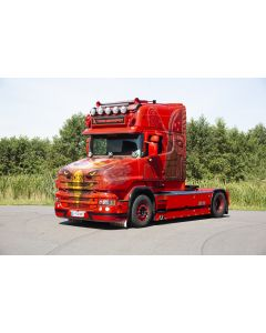 "Scania T500 TL ""Transrapid"""