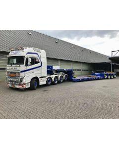 "Volvo FH4 Gl. XL ""Twan Bierings"""