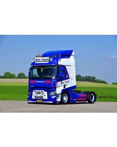 "Renault T ""Wim Yland"""